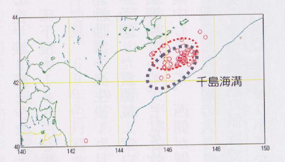 第3回クオリアAGORA/~地震の本...